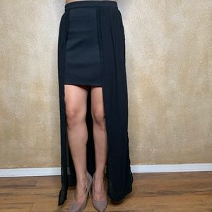 Olsenboye | Boho Skirt